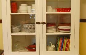 appealing graphic of cabinet jack rental columbus ga excellent