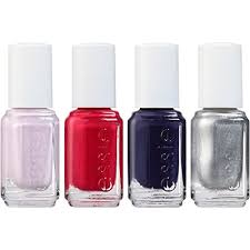 essie holiday mini nail polish holiday16 mini set of 4 check