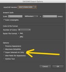 Home Designer Pro Import Dwg Dxf Dwg Import From Illustrator Not Working U2014 Onshape