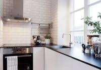 Small Apartment Kitchen Ideas Small Apartment Kitchen Ideas Archives Designforlife U0027s Portfolio