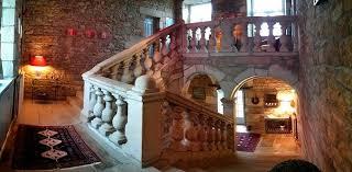 chambre d hote bretagne nord charmes chateau bretagne agence voyages réceptives bretagne secrète