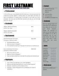 curriculum vitae format template download curriculum vitae template microsoft word free resume template