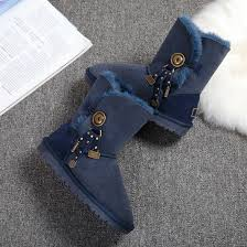 navy blue womens boots australia high quality boots australia 100 leather leather