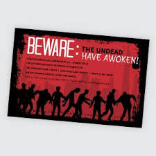 cheap halloween invitations and cheap halloween cards invite shop