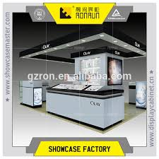 Cosmetic Cabinet 2017 Sale Customized Design High End For Retail Shop Cosmetic