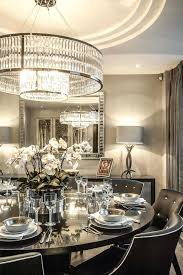 expensive home decor stores luxury home furnishings and decor ati luxury home decor stores uk