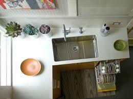 specialty kitchen cabinets contemporary kitchen justrich design
