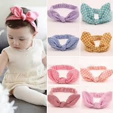 baby girl hair toddler baby girl hair accessories hairband bowknot headband