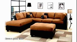 Discounted Living Room Sets - best time of year to buy living room furniture 9 small living