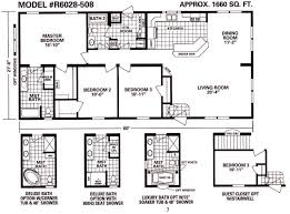 2 story mobile home floor plans schult floor plans images home fixtures decoration ideas