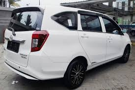 mobil lexus terbaru indonesia daihatsu sigra modifikasi daihatsu sigra daihatsu daihatsuid