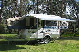 Caravan Rollout Awnings Caravan Awnings For Sale In Archerfield Brisbane Qld Caravan
