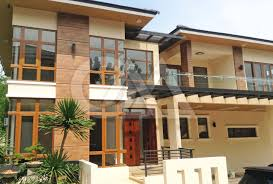 modern asian houses for sale house modern
