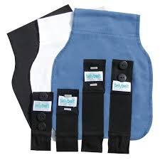 belly belt fertile mind belly belt maternity wear solution babyshop