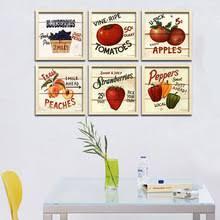 promoción de pintura de frutas vegetales compra pintura de