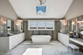 Bathroom Design Photos Inspired By Marvin