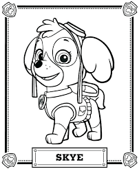 nick jr dora printable coloring pages astonishing nick jr dora coloring pages blimpport com