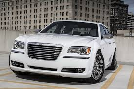 bentley chrysler 300 conversion chrysler 300 reviews specs u0026 prices top speed