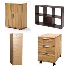 mobilier bureau pas cher mobilier bureau bois les meilleurs prix avec le guide shopping kibodio