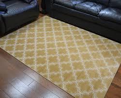 Laminate Flooring Ratings Floor Laminate Flooring Brands And Pros And Cons Of Laminate