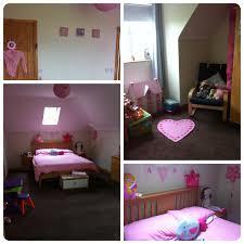 interiors babycribz