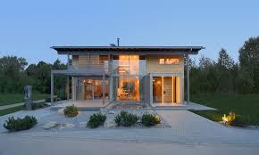 Ich Kaufe Ein Haus Wir Planen Und Bauen Unser Haus Hausbau Ratgeber