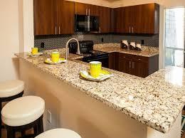 one bedroom apartments in marietta ga apartments for rent in marietta ga zillow