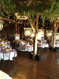 Wedding Venues In Lancaster Pa Mulberry Art Studio In Lancaster Pa Weddings By Rettew U0027s Catering