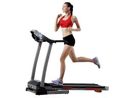 amazon black friday treadmills all treadmill reviews treadmill trends