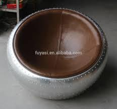 Esszimmerstuhl Segm Ler Finden Sie Hohe Qualität Eierschale Stuhl Hersteller Und