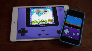 gba android gameboy emulator for iphone android with android gba