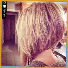 hi bob hair styles 21 hottest stacked bob hairstyles hairstyles weekly intended for