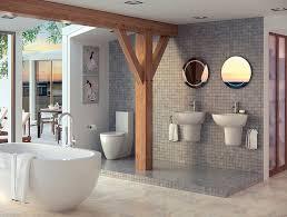 badezimmer gestalten das badezimmer modern gestalten kreativliste