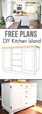 your own kitchen island build kitchen island build kitchen nook build kitchen cabinets
