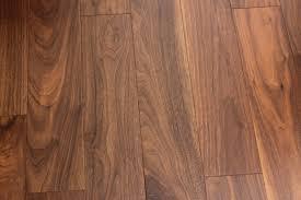 engineered walnut 9 16 x 6 x 48 and wide planks