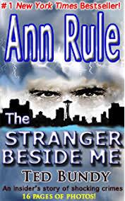 Amazon com  In Cold Blood  Vintage International  eBook  Truman     The Stranger Beside Me