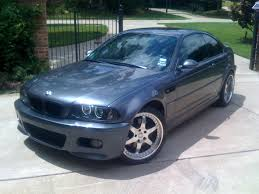 2002 bmw coupe 2002 bmw m3 pictures cargurus