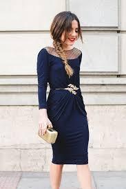 tenue pour assister ã un mariage tenue de mariage comment s habiller pour un mariage au printemps