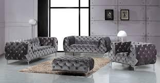 tufted velvet sofa sofas center tufted velvet sofas sectional blue antique ava