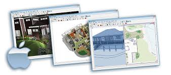 Best Home Designing Software The Latest Architectural