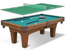 who makes the best pool tables top 10 best outdoor pool tables 2018 reviews topwiral