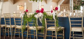 chiavari chair company special event wedding rental company pittsburgh erie
