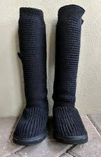 s slouch boots australia ugg australia s casual slouch boots ebay