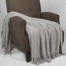 Sofa Blankets Throws Best Sofa U0026 Couch Throw Blanket Reviews Findingtop Com