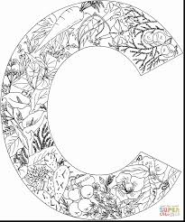 outstanding to is the letter printables alphabet for children
