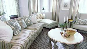 76 best images about get inspired on pinterest good housekeeping