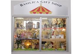 catholic gift shops gift shops in new york ny business directory