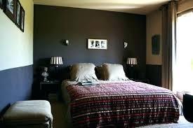 idee deco peinture chambre idee deco peinture chambre adulte couleur peinture chambre adulte