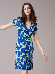 dvf wrap dress designer dresses on sale wrap dresses on sale by dvf