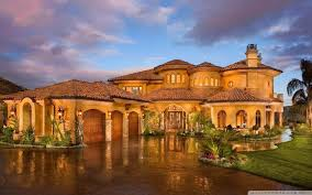 Luxury Home Las Vegas Luxury Homes Las Vegas Real Estate